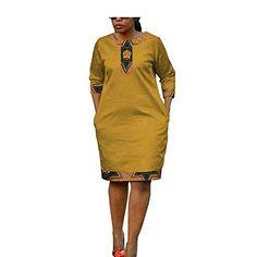 Online Shop 2019 summer women dress african print AFRIPRIDE tailor made half sleeve knee length casual pencil batik dress for women African Fashion Ankara, Latest African Fashion Dresses, African Print Fashion, Short African Dresses, African Print Dresses, African Traditional Dresses, African Attire, The Dress, Batik Dress