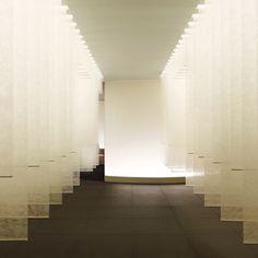 luxury-loft-spa-interior-decorating-design