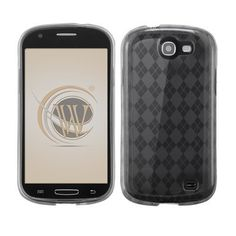 Clear Check TPU Protector Case for AT Samsung Galaxy Express i437 by BC. $0.45. http://yourdailydream.org/showme/dpjap/Bj0a0pAb6dEn4zPy5gQp.html