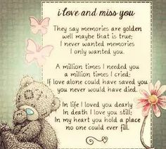 22 Best Heaven images | Miss you mom, Missing you so much, Grief