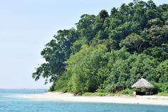 Wonderful Beach...