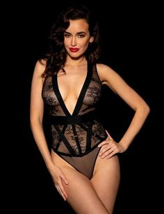 Discover our luxury lingerie sets in lace. Think bras, knickers, suspenders, sexy stockings and bridal lingerie Lingerie Uk, Black Lace Lingerie, Bodysuit Lingerie, Luxury Lingerie, Women Lingerie, Womens Bodysuit, Black Bodysuit, Lingerie Australia, Victoria Secret Lingerie