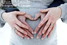 Maternity #maternity #photography #pregnancy