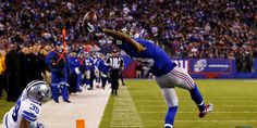 high resolution wallpapers widescreen new york giants, Covington Archibald 2017-03-23