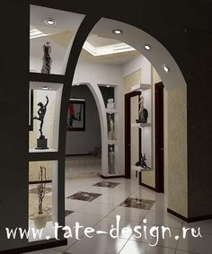 Unbelievable Useful Ideas: Double Height False Ceiling Feature Walls simple false ceiling floors.False Ceiling Design Latest false ceiling with wood living rooms. Living Room Partition, Room Partition Designs, False Ceiling Living Room, Living Room Lighting, Partition Walls, False Ceiling Design, Gypsum Ceiling Design, Plafond Design, Cool Ideas