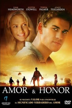 Un joven soldado en Vietnam decide desertar junto con su mejor amigo para volver a los Estados Unidos a recuperar el amor de una chica.