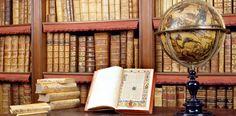 The Meaning of Libraries (Michael Benson) http://www.sulromanzo.it/blog/rassegna-stampa-culturale-straniera-282