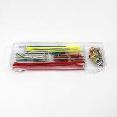 Kit de alambre para proto