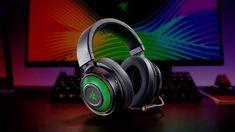 Top 10 Gaming Earphones Deals Under $30