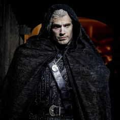 📺🔱 Henry Cavill As Geralt Of Rivia In The Witcher Series 🎥 🔱 Henry Cavill, The Witcher Series, The Witcher Books, Netflix Series, Series Movies, Tv Series, The Witcher Wallpapers, The Witchers, Seshomaru Y Rin