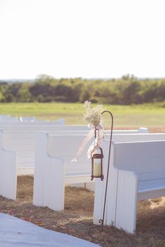 Flying V Ranch Event Venue | Decatur, Texas