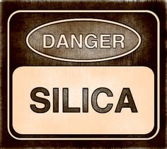 According to the Mayo Clinic doctor quoted in the linked article, the silica sand being mined in the Midwest to be used in #fracking is linked to: silicosis, cancer, Wegener's Granulo Amortises, rheumatoid arthritis, and lupus.