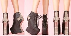 the Holy Stud platform,,,one of the all time favourites :))