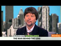TV BREAKING NEWS Ken Burns: 'Lincoln' Should Have Won Oscar - http://tvnews.me/ken-burns-lincoln-should-have-won-oscar/