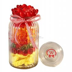 This adorable decoration is perfect as a business gift, children's presents, or any receiver who loves Haribo Jelly candy's great flavor.  Our glassed box, packed with about 60 colors to match Haribo sweets with cellophane wrapped individually.  For businesses and as business gifts delivered in Europe or as promotional gifts delivered in Europe, our company can be personalized with company logo, company colors as well as special boxes for specific business needs (minimum quantity is… Haribo Sweets, Cellophane Wrap, Gifts Delivered, Nutrition, Business Gifts, Valentine Day Gifts, Gifts For Kids, Jelly, Company Logo