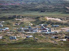 Camping - Nr. Lyngvig Camping