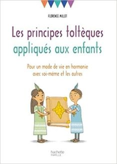 Discipline Positive, Education Positive, Miracle Morning, French Classroom, Cycle 3, Thing 1, France 1, Journal Entries, 4 Kids