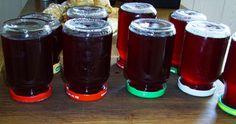 Energy Drinks, Nespresso, Coffee Maker, Beverages, Canning, Tableware, Coffee Maker Machine, Coffee Percolator, Dinnerware