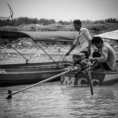 Repairing maintanance and checking of boat engines are like bread and butter for these Cambodians living near the river.  Fishing tourist tour rides  transportation of goods are their main souces of income.  April 2016  #lettherebelight15 #motorboat #sapan #fisherboats #boats #boatride #riverside #river #muddywaters #lake #cambodians  #tonlesaplake #siemreaplife #travel #travelinspiration #traveljournal #travellingplaces #simplelifestyle #like_my_photo #like_my_pics #lifestyle #culture…