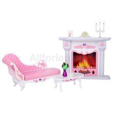 1:6 fireplace