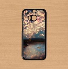 Hey, I found this really awesome Etsy listing at https://www.etsy.com/listing/190574659/htc-one-m8-caseiphone-5c-caseiphone-5c