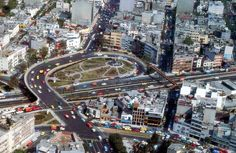 50 fotos históricas de la Ciudad de México (parte 14) - Taringa!