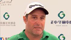 """Shenzhen International: Marco Crespi (-10)  """"il mio gioco ha funzionato bene tutta la settimana"""" #VideoGolf -  http://golftoday.it/shenzhen-international-marco-crespi-10-il-mio-gioco-ha-funzionato-bene-tutta-la-settimana-videogolf/"""