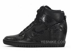 Jordan Shoes, Air Jordan, Cher, Nike, Html, All Black Sneakers, Baskets, Fashion, Boutique Online Shopping