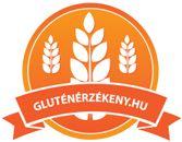 Néró a gluténmentes teasütemény | gluténmentes sütemény receptek Gluten Free Diet, Lactose Free, Fodmap Diet, Tej, Paleo, Glutenfree, Gluten Free, Beach Wrap, Sin Gluten