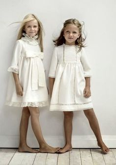 Kendall Boggs Fine Arts and Crafts: How's That Wedding Goin? sewing inspiration via @deuxpardeuxKIDS