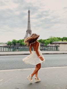 See more of emmamaginn's VSCO. European Summer, European Travel, Summer Aesthetic, Travel Aesthetic, Travel Goals, Travel Style, Travel Outfit Summer, Summer Outfits, Summer Pictures