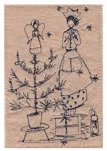 michelle holmes embroidery - Bing images