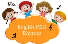 English UKG Rhymes with Videos, Audios and Lyrics - Ira Parenting Rhymes For Kids, Art For Kids, Kids Songs With Actions, English Rhymes, Action Songs, Poems, Lyrics, Parenting, Learning