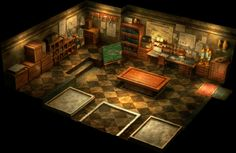 File:Another viper manor b1 luccias room.png