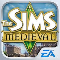 Sims™ Medieval temporarily for Free! (available for iPhone, iPad & iPod touch), download, review, video and more on: http://www.iappsclub.com/2012/12/the-sims-medieval-for-free.html#.UMTtPYMTl1w Enjoy!