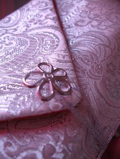 Lovely Lilac | The House of Beccaria #Sheer_Lilac