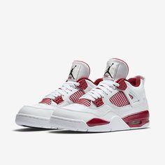 エア ジョーダン 4 レトロ メンズシューズ. Nike.com (JP)