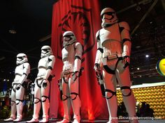 Disney's D23 Confere