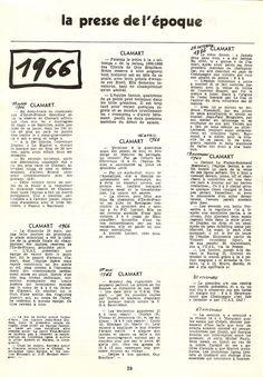Yocobal n°2 - Page 20