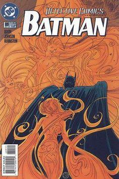 File:Detective Comics 689.jpg