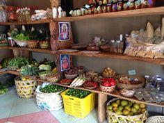 Sari Organik Shop