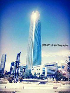 Fàlico: Providencia santiago de Chile 2014 #edificios #chile  #providenciachile  #concursodefotografia #fotoamateur #fotoaficionado #fotografos #fotografia #arte #photographers #imagen