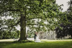 Wedding Photography at Wynyard Hall by North East and Newcastle Wedding Photographers Photography State Room, Middlesbrough, Durham, Newcastle, Backdrops, Wedding Venues, Wedding Inspiration, Wedding Photography, Weddings