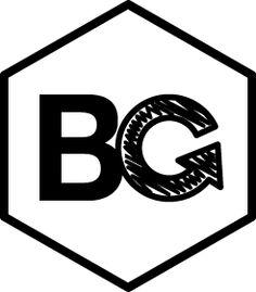 Nouveau logo perso :)