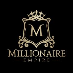10 Habits of a Self Made Millionaire | Millionaire Habits | Daily Habits of Successful People