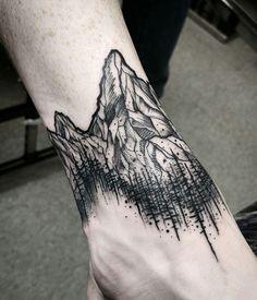 59 Best Tattoo Ideas Images In 2019 Sleeve Tattoos Tattoo Ideas