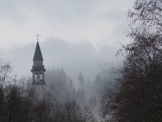 Vinaio, Lauco, Carnia, alpi, Friuli, Aps