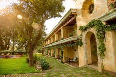¡Disfruta de un HOTEL DE ALTURA! ¡Cada rincón, cada detalle, simplemente te encantarán! #fincafiladelfia #antigua #luxuryhotels #boutique