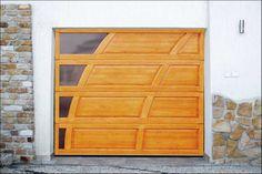 Decor, Doors, Outdoor Decor, House, Garage Doors, Home Decor