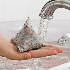 DIY Spa Baths - Easy ways to unwind at home.